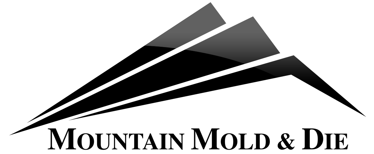 Job Trays
